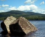 glacial-boulders-in-Moxie-Lake_DSC01260