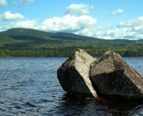 glacial-boulders-in-Moxie-Lake_DSC01261