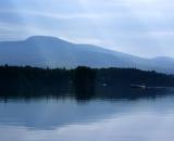 motor-boat-crossing-Moxie-Lake_DSC00982