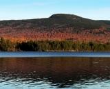 mountains-at-Moxie-Lake_P1090524