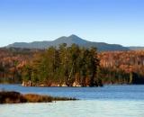 mountains-at-Moxie-Lake_P1090533