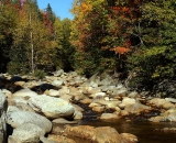 autumn-colors-at-Coos-Canyon_DSC00855