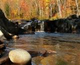 autumn-colors-at-Coos-Canyon_P1090900