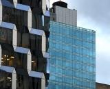Glass skyscrapers-01