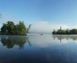 Androscoggin-River-panorama_01