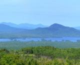 Atean-Pond-panorama_1