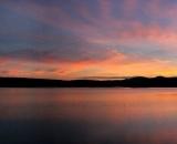 Crocker-Pond-Sunset-panorama_1