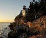 Bass-Harbor-Lighthouse-at-sunset_DSC09712