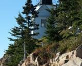 Bass-Harbor-Lighthouse_DSC09687