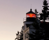 Bass-Harbor-lighthouse-at-dusk_DSC09766