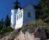 Bass-Harbor-lighthouse_DSC09678