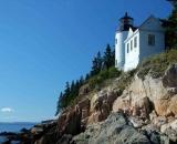 Bass-Harbor-lighthouse_DSC09682