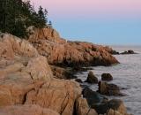 Otter-Point-at-Acadia-National-Park_DSC09753