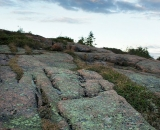 granite-at-the-top-of-cadillac-Mountain_DSC08973