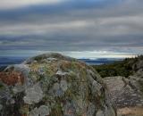 granite-boulders-on-Cadillac-Mountain_DSC08555