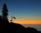 sunrise-at-Otter-Point-Acadia-National-Park_DSC09372