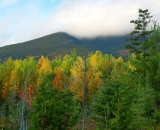 Baxter-State-Park-mountain-shrouded-in-autumn-fog_DSC00160