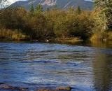 Baxter-State-Park-mountain-stream-and-clouds_DSC00096