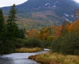 Baxter-State-Park-mountain-stream-and-clouds_DSC00525
