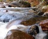 Baxter-State-Park-rushing-brook_DSC00405