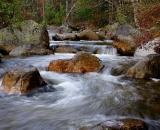 Baxter-State-Park-rushing-brook_DSC00413