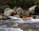 Baxter-State-Park-rushing-brook_DSC00414