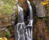 Bushkill Falls - 02
