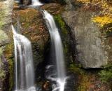 Bushkill Falls - 03