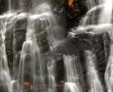 Bushkill Falls - 04