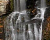 Bushkill Falls - 06