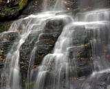 Bushkill Falls - 08