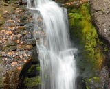 Bushkill Falls - 09