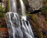 Bushkill Falls - 11