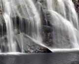 Bushkill Falls - 12