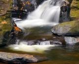 Bushkill Falls - 14