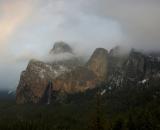 Bridal Veil Falls and fog_DSC07283