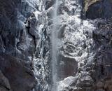 Bridal Veil Falls_DSC07314