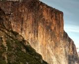 El-Capitan-Yosemite_DSC07982