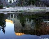 El-Capitan-reflection-in-Merced-River_DSC07539