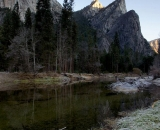 Merced-River-and-three-Brothers_DSC07554