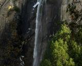 Yosemite-Falls_DSC07929