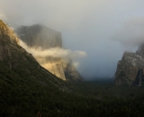 clearing-storm-and-clouds -around-El-Capitan_DSC07270