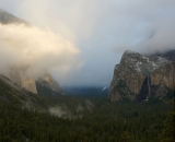 clearing-storm-and-clouds -around-El-Capitan_DSC07275