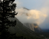 clearing-storm-and-clouds -around-El-Capitan_DSC07281