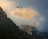clearing-storm-and-clouds -around-El-Capitan_DSC07287