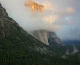 clearing-storm-and-clouds -around-El-Capitan_DSC07293