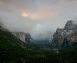 clouds over Yosemite Valley_DSC07299