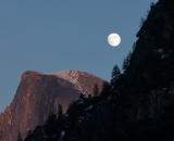 full-moon-over-Half-Dome_DSC07786