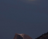 full-moon-over-Half-Dome_DSC08029
