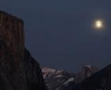 full-moon-over-Half-Dome_DSC08033